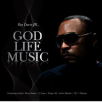 roy davis jr - god life music